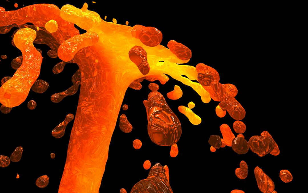 10 causas frecuentes de la eyaculación precoz