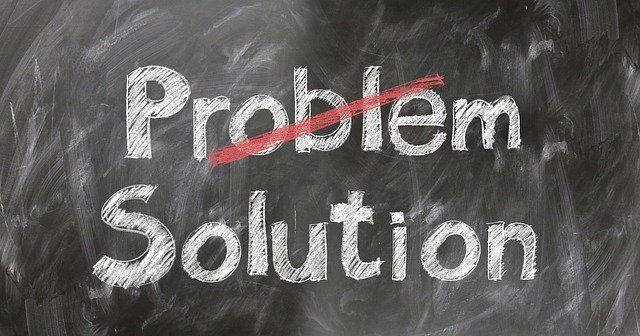 3 ideas para solucionar tu eyaculación precoz