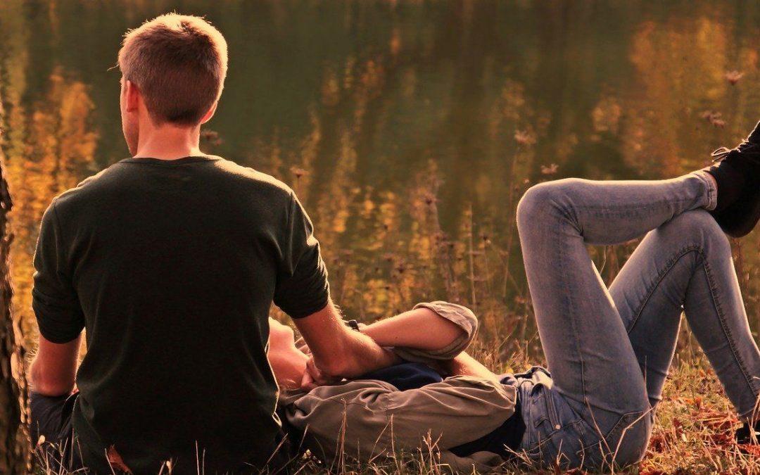 5 consejos para la pareja del hombre con eyaculación precoz